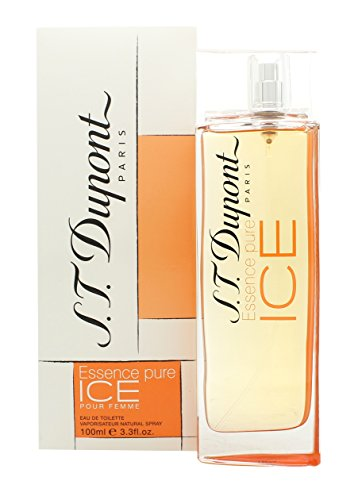 essence-pure-ice-pour-femme-by-st-dupont-eau-de-toilette-spray-100ml