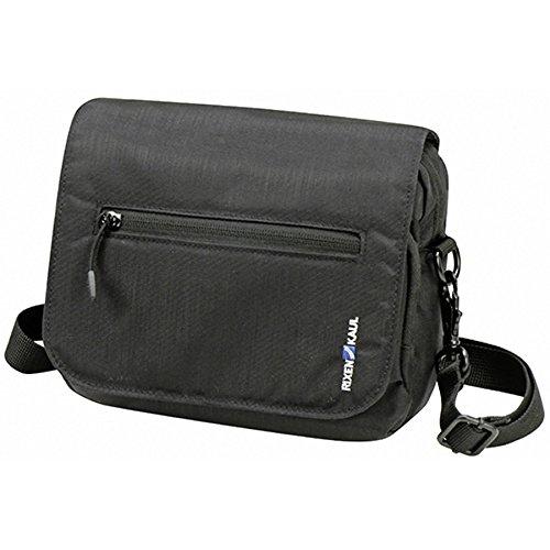Rixen und Kaul KLICKfix Smartbag Touch - Lenkertasche