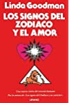 https://libros.plus/los-signos-del-zodiaco-y-el-amor/
