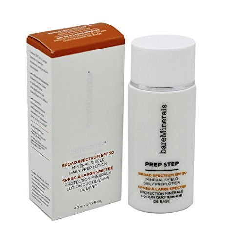 bareminerals-prep-step-broad-spectrum-spf-50-mineral-shield-daily-prep-lotion-135-fl-oz-by-bare-esce