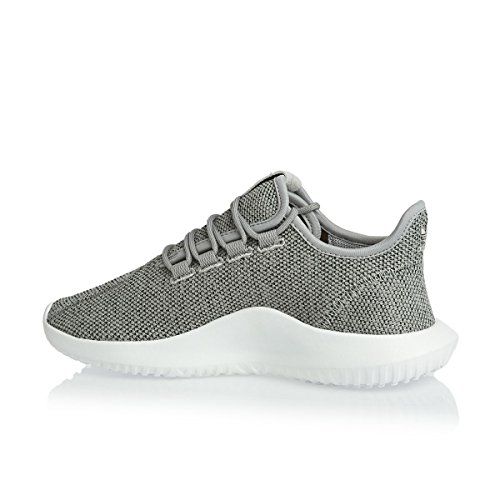 adidas Herren Tubular Shadow Laufschuhe Grey