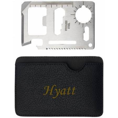 herramienta-multifuncion-de-bolsillo-con-estuche-con-nombre-grabado-hyatt-nombre-de-pila-apellido-ap