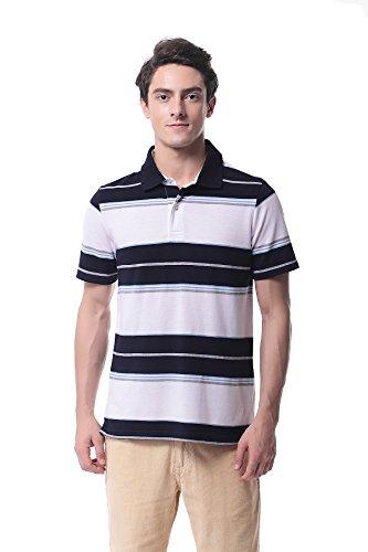 Pau1hami1ton T-08 Mens Polo Shirts(m,37)