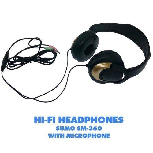 slamtechr-35mm-headset-mic-microphone-headphone-for-computer-pc-laptop-skype-msn-new