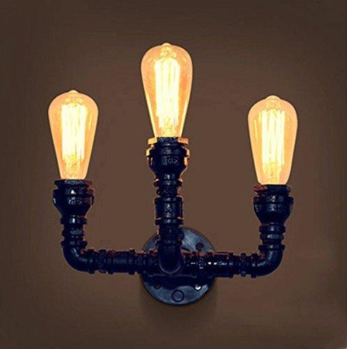 gaohx-light-plomera-creativa-tres-cabezales-lmpara-american-vintage-industrial-pared-lmpara-de-pared