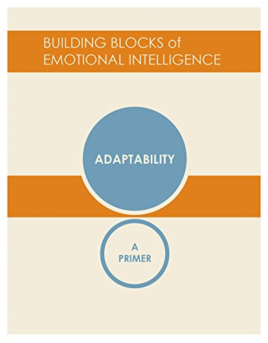 Emotional Intelligence Daniel Goleman Full Book Pdf
