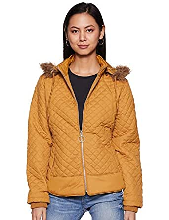 Fort Collins Women's Jacket