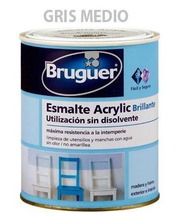 bruguer-smalto-acrilico-colore-grigio-medio-250-ml