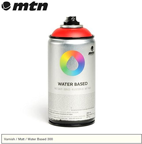 mtn-matt-varnish-300ml-water-based-spray-paint