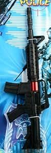 Soldaten Knatter Sound Gewehr 29176