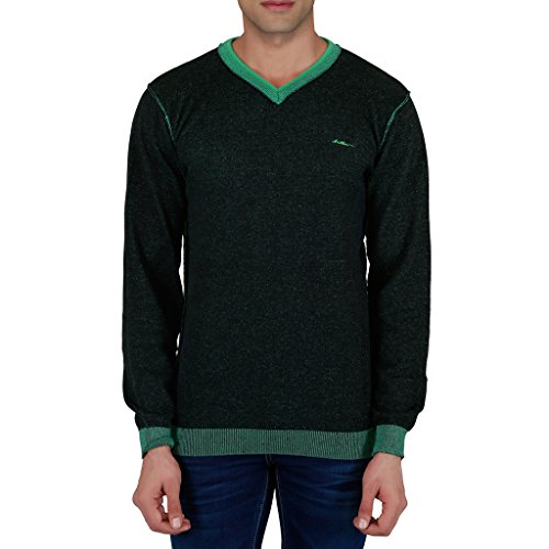 Killer Men's Cotton Sweater
