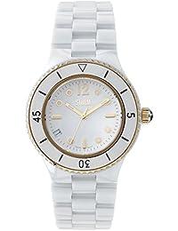 9f5282701012 Amazon.es  STORM - Relojes de pulsera   Mujer  Relojes