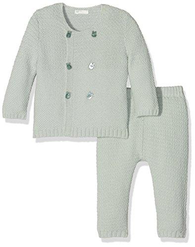 united-colors-of-benetton-unisex-baby-bekleidungsset-1232z594n-grun-mint-68-herstellergrosse-62