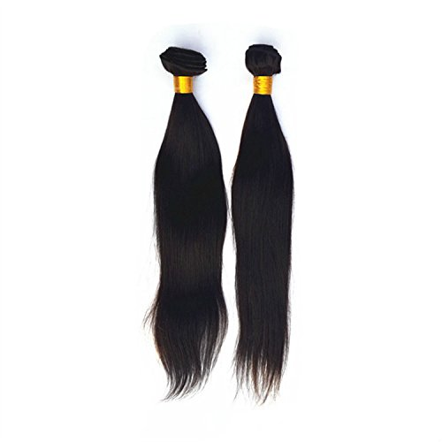 queenie-humano-cabelo-100g-straight-malaysian-virgin-human-hair-extension-28-1pc