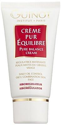 Guinot Crème Pur Equilibre 50 ml