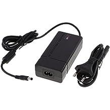 MagiDeal Adaptador de CA 15V 4A Accesorio Negro para Equilibrio de Cargador Imax B6 Mini B6