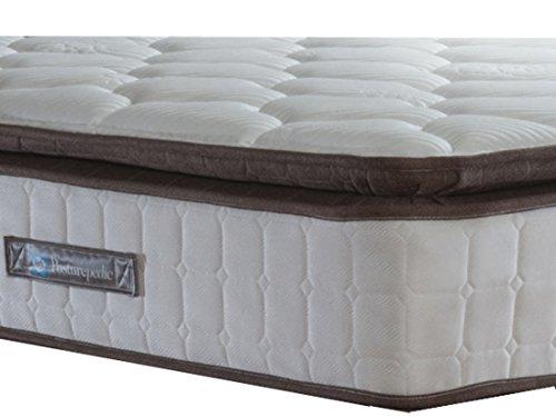sealy-posturepedic-mattress-messina-1400-pocket-luxury-soft-feel-which-magazine-best-buy-double-135-