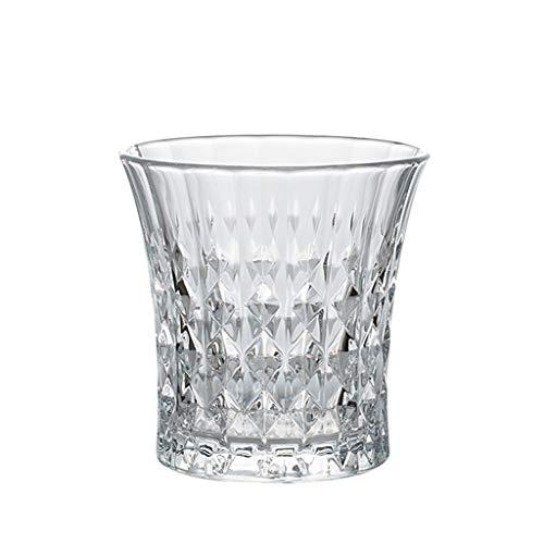 Verre, verre à vin, verre à vin, tasse à café, ménage, transparent, petite taille, ventes directes d'usine, grand format favorable 250 ml