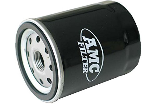 AMC Filter MO-538 Filtre à huile