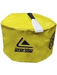 Longridge accesorios Smash Bag, más colores, PATSB