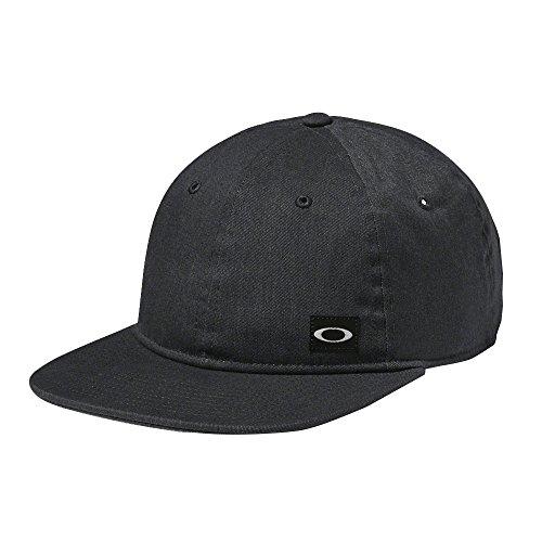 Oakley Herren Kappe Enduro Cap