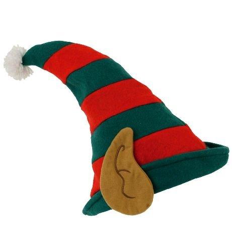 Weihnachtswichtel Wichtel ()