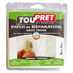 toupret-patch-de-reparation-10x10cm-gsb