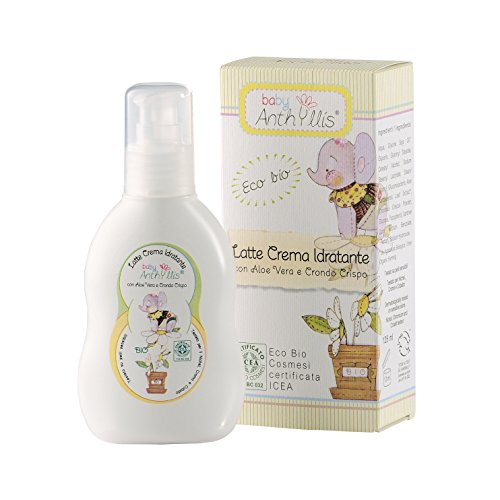 baby-anthyllis-creme-hydratant-mb-cosmetic