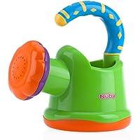Nuby Fun Watering Can Bath Toy - ukpricecomparsion.eu