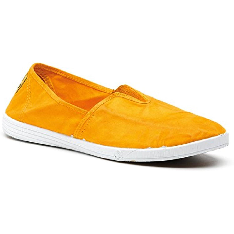 Natural World Eco Chaussures Espadrilles Vegan Tennis Mode Tendance en  B01NAE5TFO Tissu pour Hommes Coloris Variés 63551d35d1ee