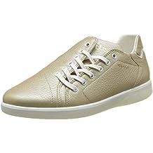 TBS Orrelie - Zapatos Mujer