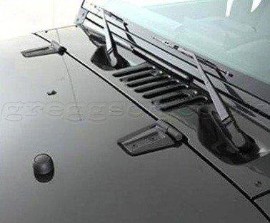 jeep-wrangler-jk-4d-2007-2014-smittybilt-capucha-kit-4-x-4-off-road-greggson
