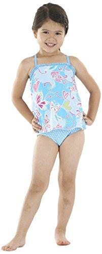 Zoggs Mädchen Paradise Beach Schwangerschaftsbadeanzug Badeanzug, Mädchen, Paradise Beach  Preisvergleich