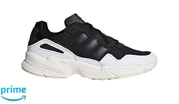 adidas Originals Seeley in grau B27786 | everysize