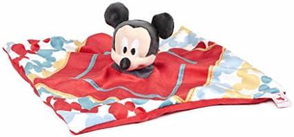 Dans Dans Dans l'attente de la ville, retenant votre souffle Famosa Doudou Baby Disney Minnie | Nouveau Produit  9fb003