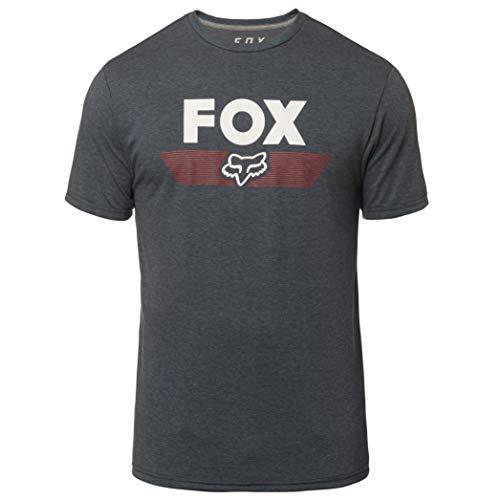 Fox Herren T-Shirt Aviator Tech T-Shirt