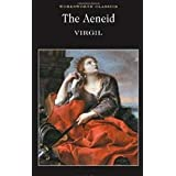 The Aeneid (Wordsworth Classics)