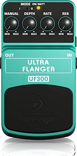 Behringer UF300 4033653052153