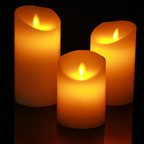 homemory-sin-llama-pilar-led-velas-de-cera-marfil-llama-a-bailar-conjunto-de-3-de-pilas-faux-electri