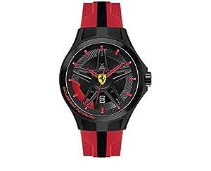 Reloj Scuderia Ferrari para Hombre 830159 de Scuderia Ferrari