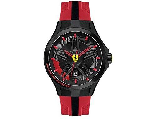 Montre-bracelet pour homme - Scuderia Ferrari 830159
