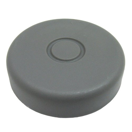 Electrolux Vacuum Cleaner Rear Plastic Wheel (grey) Picture