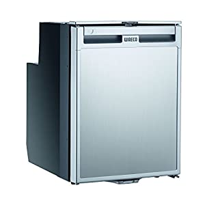 Kompressor Kühlschrank Waeco CRX 12/24V