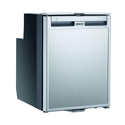 Kompressor Kühlschrank Waeco CRX 12/24 V