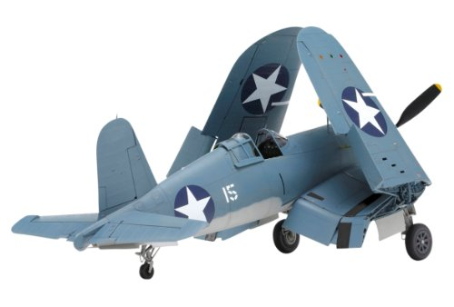 tamiya-60324-1-32-f4u-1-corsair-birdcage-for