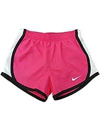 Nike Pantalones para niña