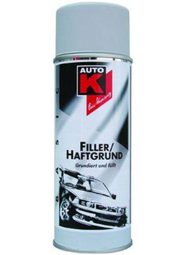 auto-k-filler-haftgrund-grundierung-grau-400-ml