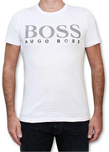 hugo-boss-camiseta-color-blanco-blanco-l