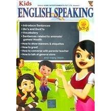 Kids English Speaking
