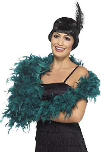 - Moulin Rouge Kostüm Party